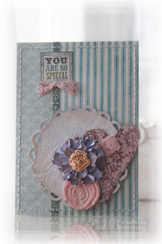 Card-22-3-2012